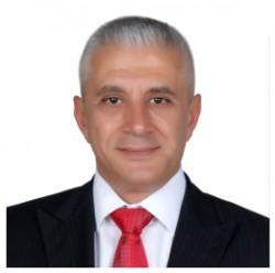 Hasan Taçoy