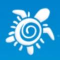 North Cyprus logo sml