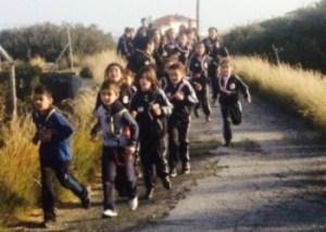 SOS Children's Village 6th Günaltay Durmuş Scout Camp (1) image