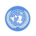 UNIFICYP logo sml