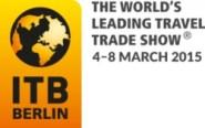 Berlin Travel Fair