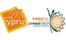 Cyprus Turkish Chamber of Industry