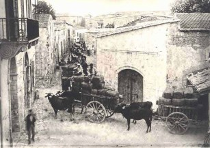 Frozen Cypriots picture