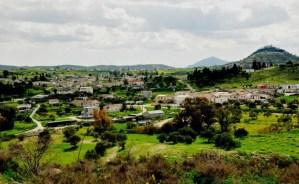 Hasan Gazi picture