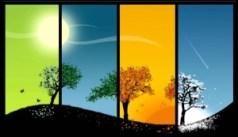 Rhythm trees