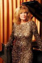 1 International Soprano GRAMMY Nominee Guest Star Ms Demetra George Mustafaoğlu