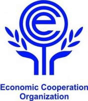 Economic Cooperation Organisation