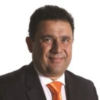 Hamza Ersan Saner