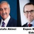 Akinci and Eide image