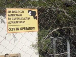 CCTV Notices 003
