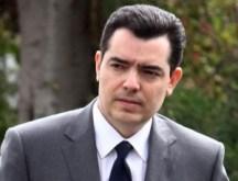Christoforos Fokaidis