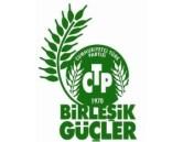 CTP-BG logo