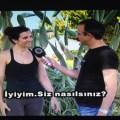 Alexia Galati and Ashtanga Yoga (3)