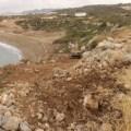 Esentepe Beach Project Update. 29 June 2015 1 (5)
