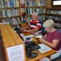 Kyrenia Society Library (8)
