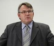 Peter Weiderud