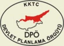 State Planning Organisation (DPO)