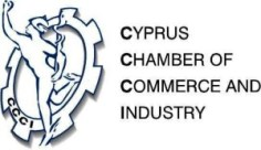Cyprus Chamber of Commerce