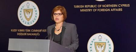 Emine Colak