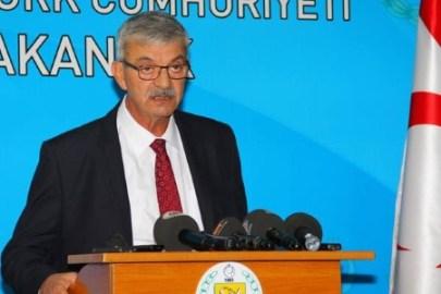 Omer Kalyoncu