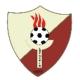 esentepe football club