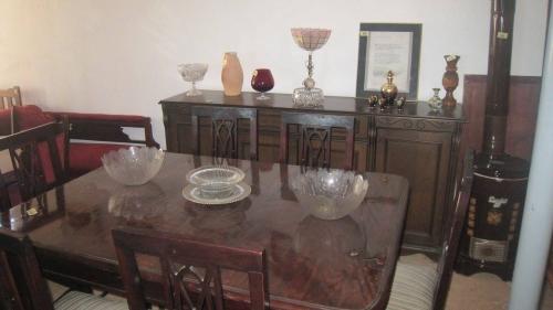 Lambousa Auction House - 14th November 2015