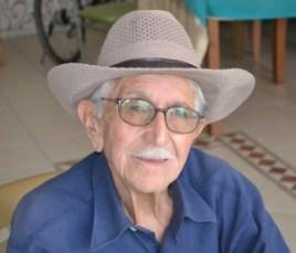 Sefik Hasan (Yerli)