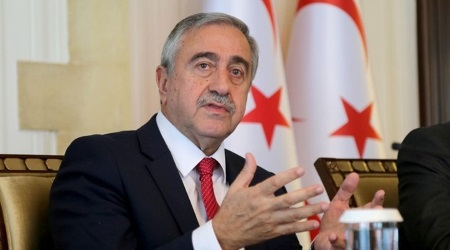 Akinci - can't say March