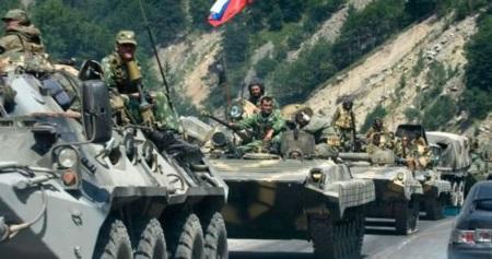 Greek Cypriots want Rissian Military