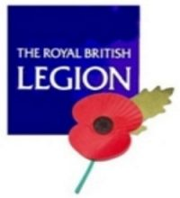 RBL Poppy Appeal