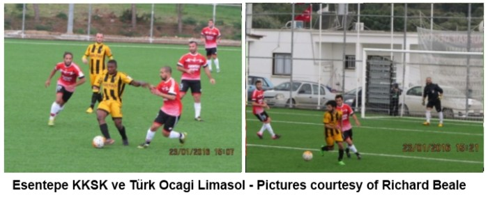 Esentepe KKSK ve Turk Ocagi Limasol 3