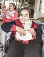 Karakum Special Needs School event 3