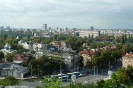 Plovdiv3