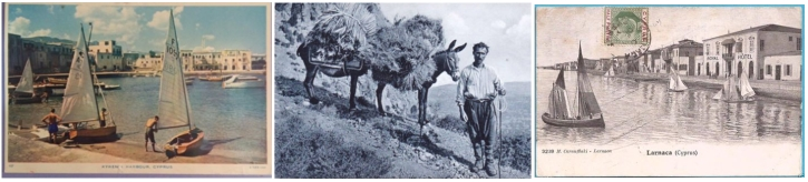 Frozen Cypriots no 8