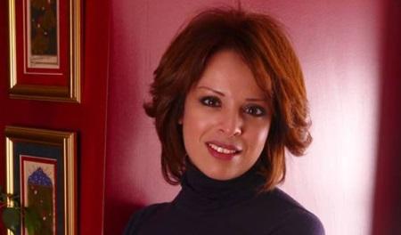 Ruya Taner