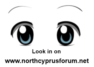 NCF look in
