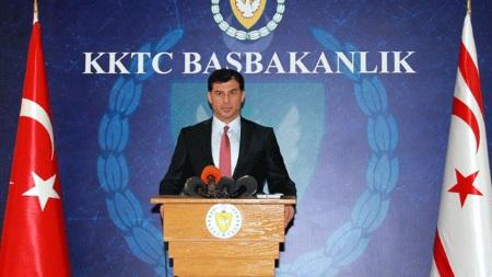 Ankara visits postponed
