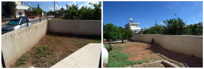 The Ziyamet garden project continues! picture 1