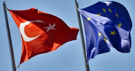 Turkey visa restriction removal