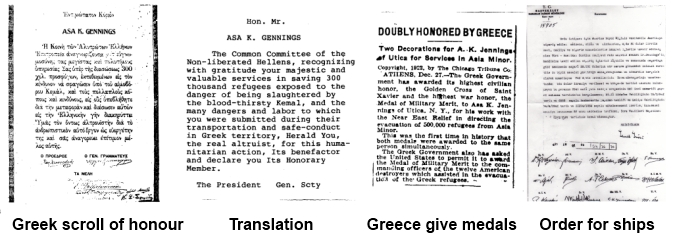 asa-k-jennings-documents