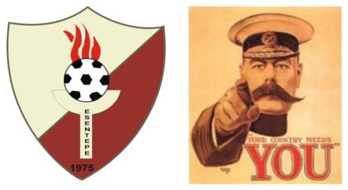 esentepe-football-club-needs-you