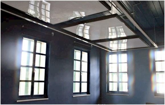 konak-upstairs-room