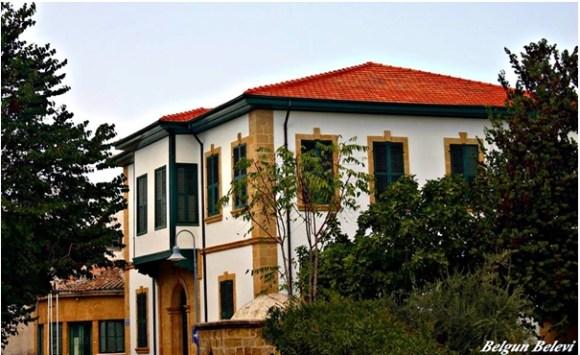 sheakspear-school-the-building