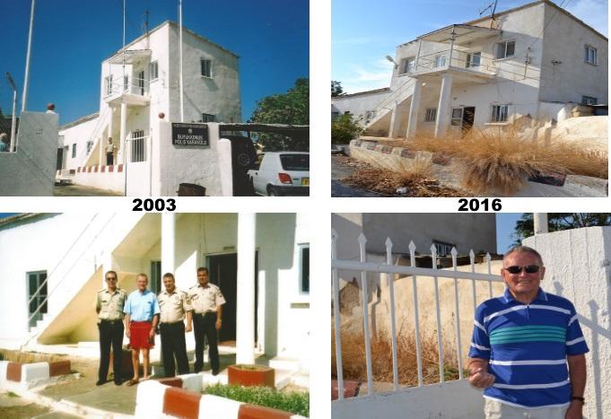 buyukkonuk-police-station-2003-and-2016