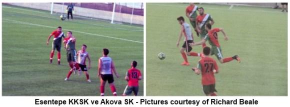 esentepe-kksk-ve-akova-sk-1