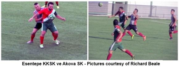 esentepe-kksk-ve-akova-sk-3