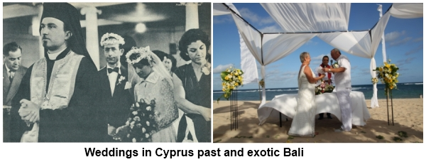 from-cyprus-past-to-exotic-bali