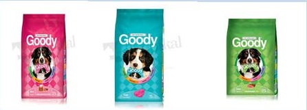 goody-food-ad681273-crop