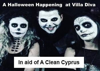 halloween-happening-at-villa-diva-image-2016
