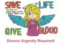 save-life-give-blood-image